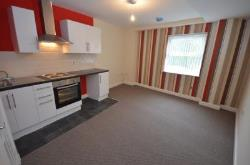 Flat To Let Church Oswaldtwistle Lancashire BB5