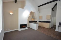 Flat To Let  Lower Darwen Lancashire BB3