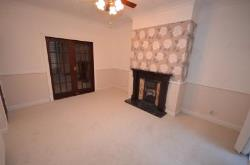 Terraced House To Let Bold Venture Darwen Lancashire BB3
