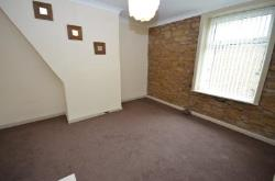 Other To Let Lower Darwen Darwen Lancashire BB3