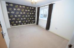 Flat To Let Woodland Park Darwen Lancashire BB3