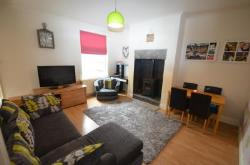 End Terrace House For Sale Guide Blackburn Lancashire BB1