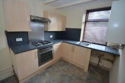 Terraced House For Sale  Darwen Lancashire BB3