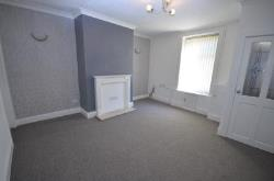 Terraced House To Let  Darwen Lancashire BB3