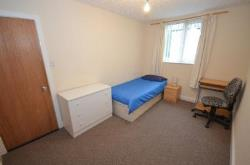 Flat To Let  Darwen Lancashire BB3