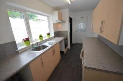 Terraced House For Sale Bold Venture Darwen Lancashire BB3