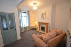 Terraced House For Sale Whitehall Darwen Lancashire BB3