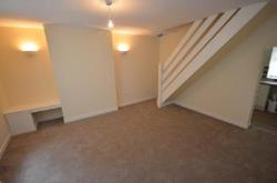 End Terrace House To Let Oswaldtwistle Accrington Lancashire BB5