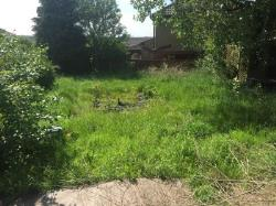 Land For Sale  Oswaldtwistle Lancashire BB5