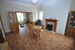 End Terrace House For Sale Whitehall Darwen Lancashire BB3