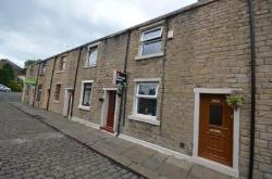 Other For Sale  Lower Darwen Lancashire BB3