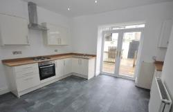 End Terrace House To Let  Darwen Lancashire BB3