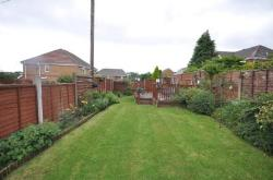 Semi Detached House For Sale Lower Darwen Darwen Lancashire BB3