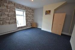 Flat To Let Lynwood Darwen Lancashire BB3