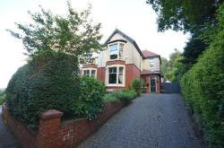 Semi Detached House For Sale Sunnyhurst Darwen Lancashire BB3