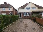 Semi Detached House For Sale  Walsall West Midlands WS9
