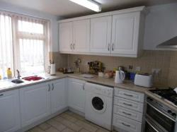 Flat For Sale  Walsall West Midlands WS5