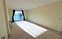 Flat To Let  London Greater London NW9