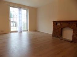 Detached House To Let  London Greater London W2