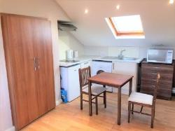 Room To Let  London Greater London N4