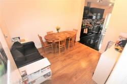 Terraced House To Let  London Greater London NW5