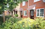 Terraced House To Let  Sandhurst Berkshire GU47