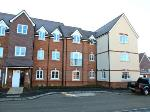 Flat To Let  Alton Hampshire GU34