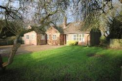 Detached House To Let  Alton Hampshire GU34