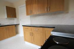 Flat To Let  Fleet Hampshire GU51