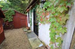 Detached House To Let  Wokingham Berkshire RG40
