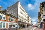 Flat For Sale  Maidstone Kent ME14