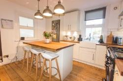 End Terrace House For Sale  Rochester Kent ME1
