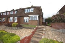 End Terrace House For Sale  Rochester Kent ME3