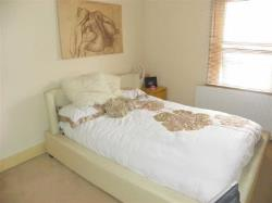 Flat For Sale  Orpington Kent BR5