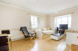 Flat For Sale  Romford Essex RM6