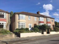 Terraced House For Sale  Bromley Kent BR1