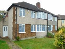 Flat To Let  Orpington Kent BR5