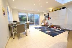 Terraced House For Sale  London Greater London NW11