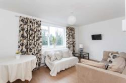 Flat To Let  Orpington Kent BR6