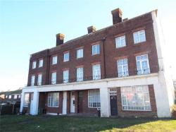 Flat For Sale  Rochester Kent ME3