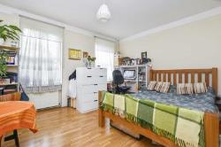 Flat For Sale  London Greater London W5