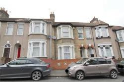 Terraced House For Sale  Erith Kent DA8