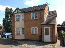 Flat To Let  Scunthorpe Lincolnshire DN16
