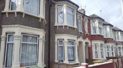 Semi Detached House To Let  London Greater London E12