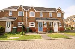 Terraced House To Let  Chichestre West Sussex PO20