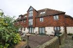 Flat To Let  Chichester West Sussex PO18