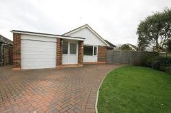 Detached Bungalow To Let  Selsey West Sussex PO20