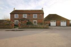 Terraced House To Let  Bracklesham Bay West Sussex PO20