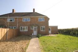 Terraced House To Let  Chichester West Sussex PO18