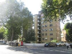 Land For Sale  London Greater London W9